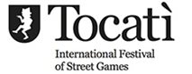 Tocatì, International Festival of Street Games
